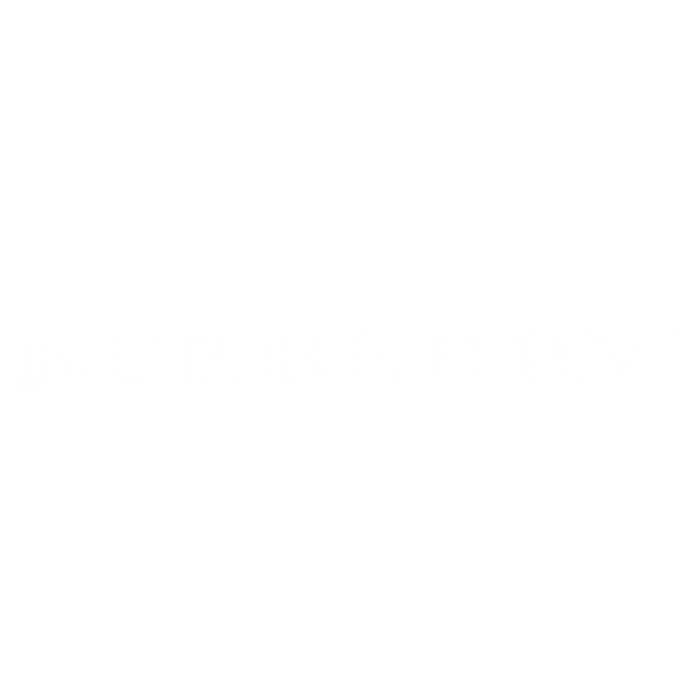 burberry 150x150.png